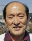 中野 菊夫さん