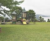 運動公園再整備へ