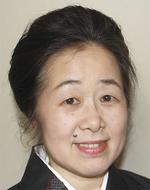佐藤 紀久子さん