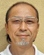 関谷 浩二さん