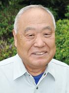 田中信一会長
