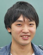 江口 昇吾さん