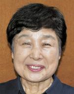 石井 久惠さん