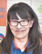 中村 正美さん