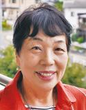 中台 和子さん