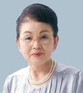 """創立50周年を迎えて""""更なる躍進を"""""""