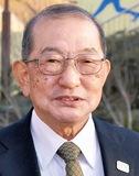 中村 孝一さん