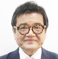 森永卓郎氏が講演