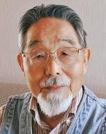笠原 清隆さん