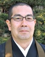 福田 雅宏さん