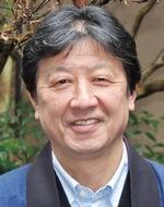 武田 安司さん