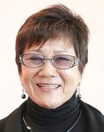 岡田 美智子さん