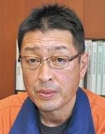和田 健一郎さん