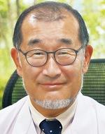 鎌田 修博(みちひろ)さん
