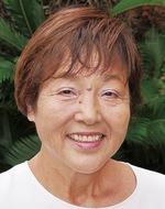影浦 寿満子さん