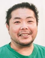 阪本 純太郎さん