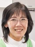平戸 千恵子さん