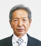 高山松太郎市長が市民へメッセージ