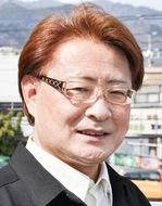 和田 優さん