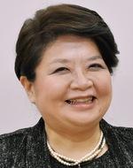 高松 京子さん