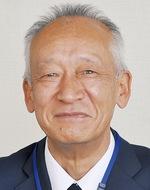 山口 賢人さん