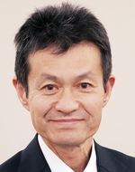 瀬尾 茂さん