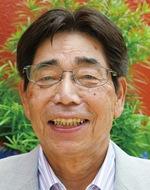 齊藤 靖男さん