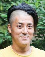 小澤 孝康さん