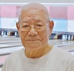 植松三郎さん