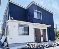 障がい者のグループホーム平塚市中原に新規オープン