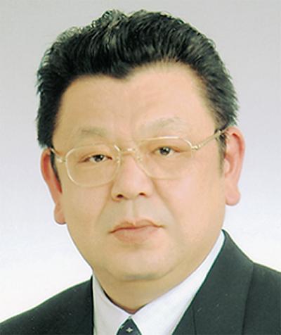 須田慎一郎氏日本経済語る