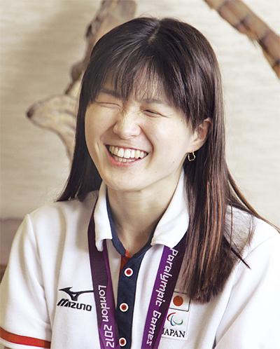ロンドン2012パラリンピック 金...