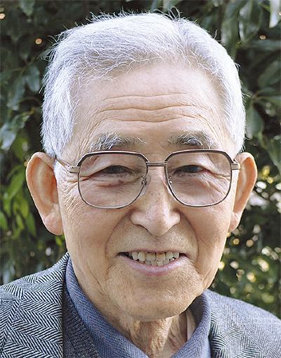 櫻井 勇さん