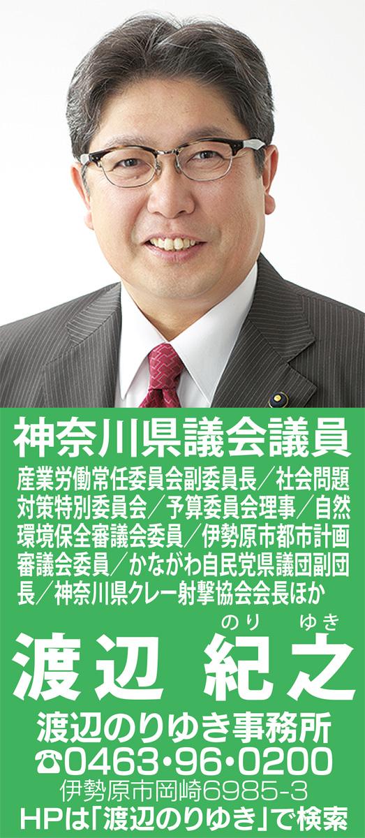 平成31年第1回県議会定例会