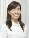 副施設長の田中恵子さん