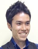 DAISUKE(本名:武藤大輔)さん