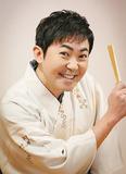 林家三平さんの「笑いと人生」