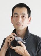 シニアカメラ講座