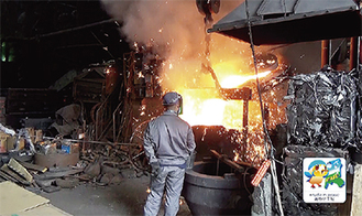 「あやせ工場」の動画