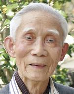 久保田 良三さん