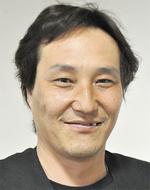 太田 雅士さん