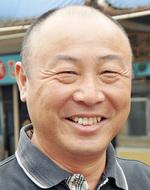 井田 智之さん