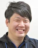 中川 佳祐さん