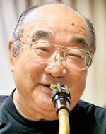 小川 秀雄さん