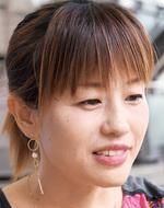 大光寺 圭さん