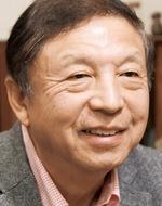 太田 淑夫さん