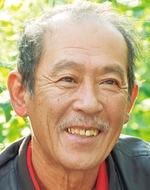 渡井 和夫さん