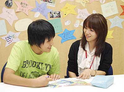 高卒資格を取るならKTC中央高等学院後期スタートは10月から