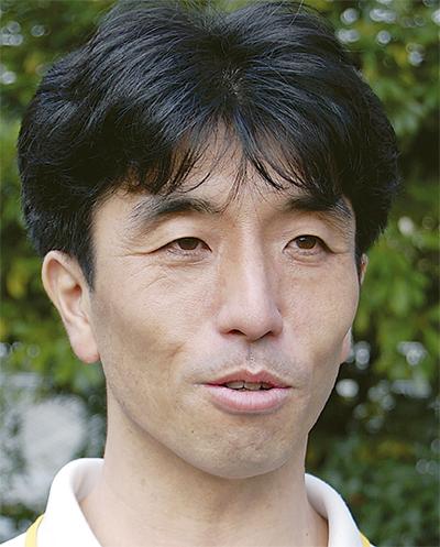 池田 広明さん