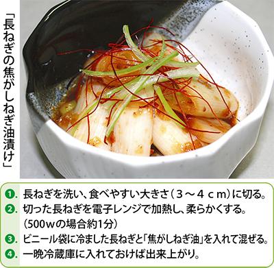 秋本食品が準グランプリ